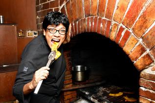 munish khanna food chef MG_2524.jpg