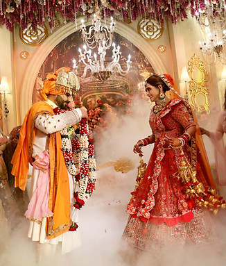 Wedding photography 033 web.JPG