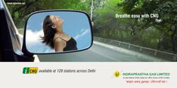 Best Adverting photographer in Delhi