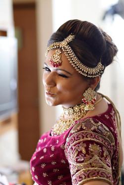 Candid wedding photographersC69A0571 Delhi