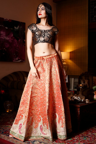 Diya Singh_01028 fashion photography.JPG