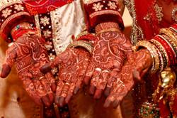Best candid wedding -63 TWR Photographer Delhi NCR