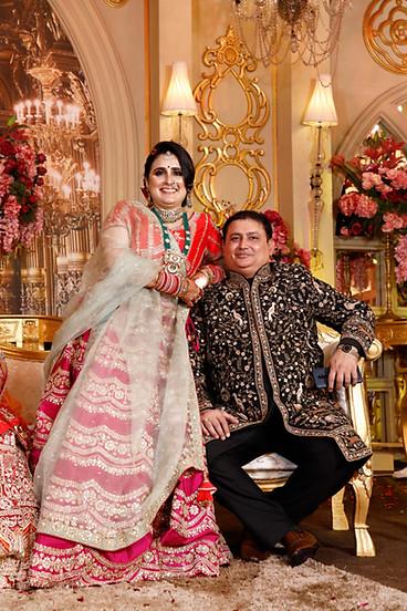 Wedding photography 011 web.JPG