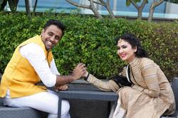 Best Wedding Photographers -279 in Delhi, India