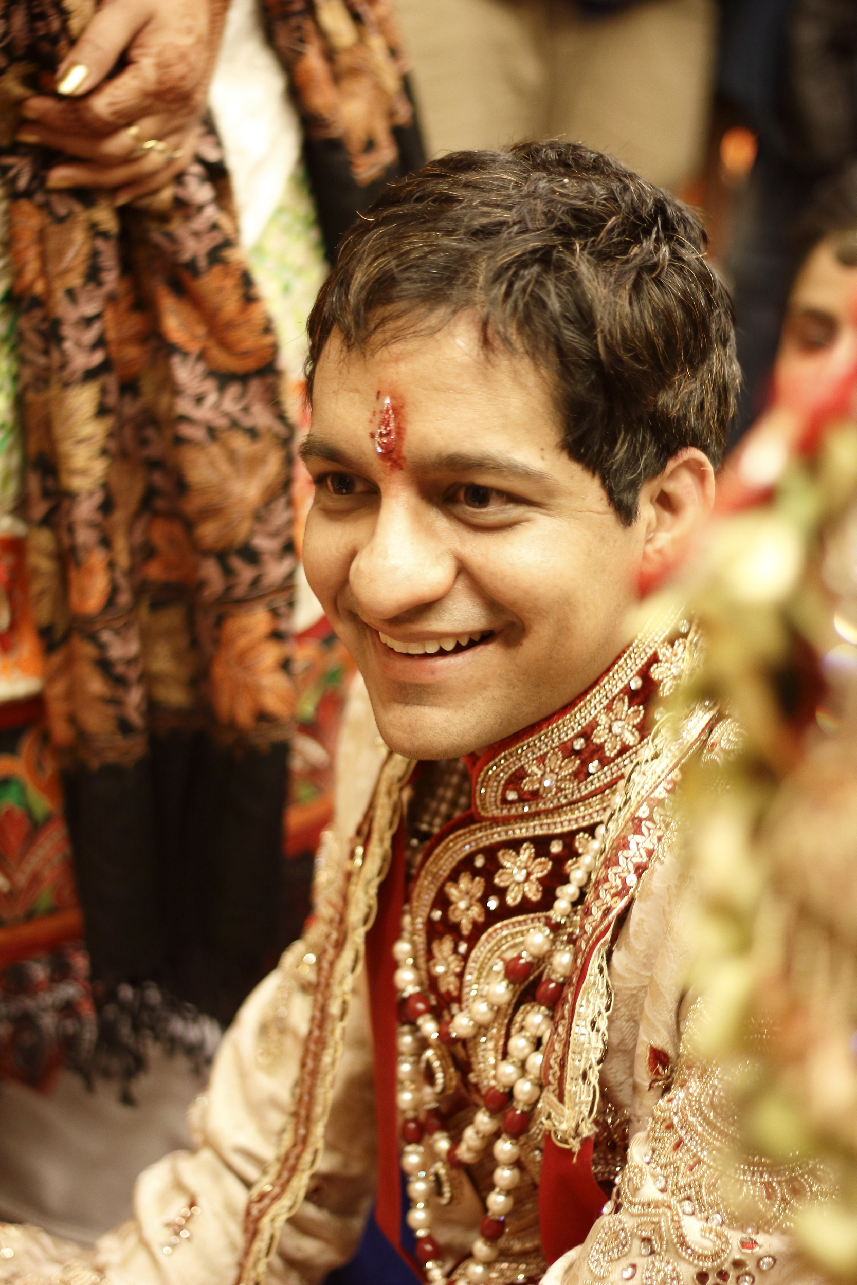 Best candid wedding -67 TWR Photographer Delhi NCR