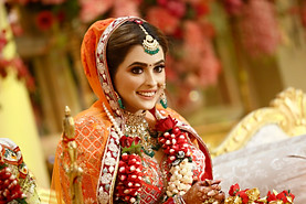 Wedding photography 037 web.JPG