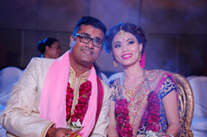 Best Wedding Photographers -335 in Delhi