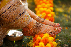 candid wedding photographers -36 best