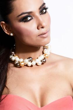 modeling portfolio photography0101