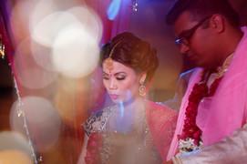 Best Wedding Photographers -321 in Delhi