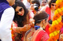 candid wedding photographers -29 best