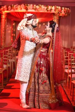 TWR best wedding photographers rs 28 web