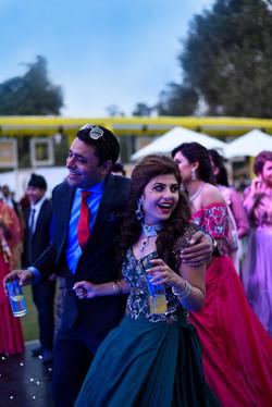 Wedding Photographers in Delhi -112 net