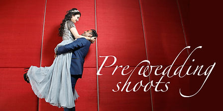 wedding photography pre wedding.jpg