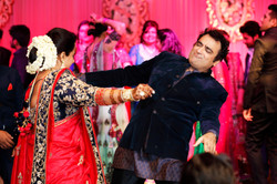 Best Wedding Photographers28 Delhi rn web