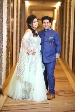 TWR Best candid wedding 78 photographers Delhi