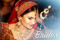 Best Wedding Photographers12 Delhi rn we