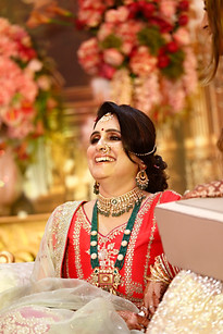 Wedding photography 038 web.JPG