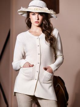 CF041737 fashion photography.JPG