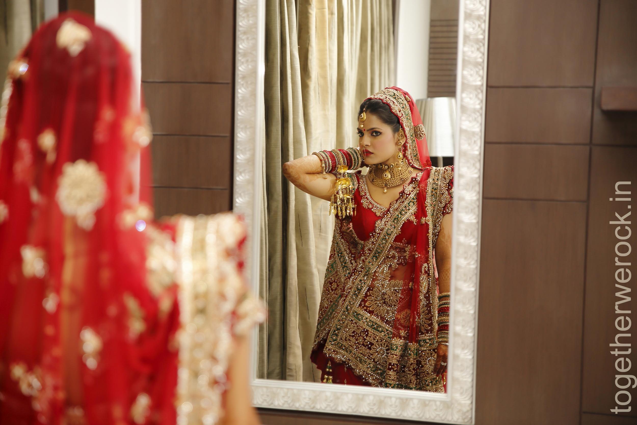 best candid wedding photographer p_1708 Delhi NCR web