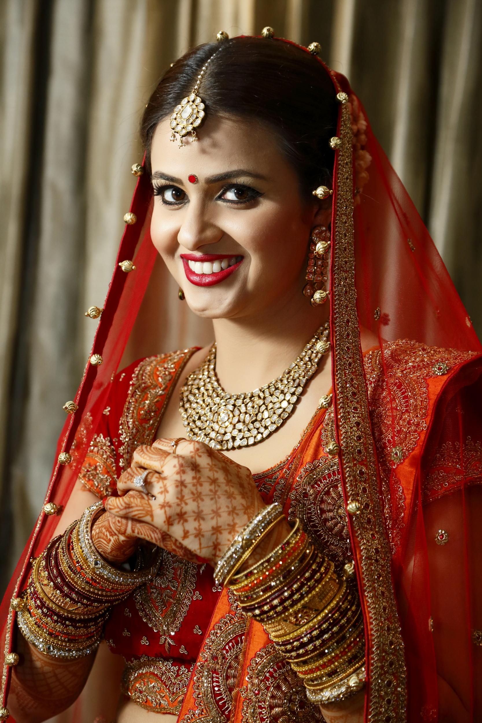 TWR best wedding photographers rs 14 web