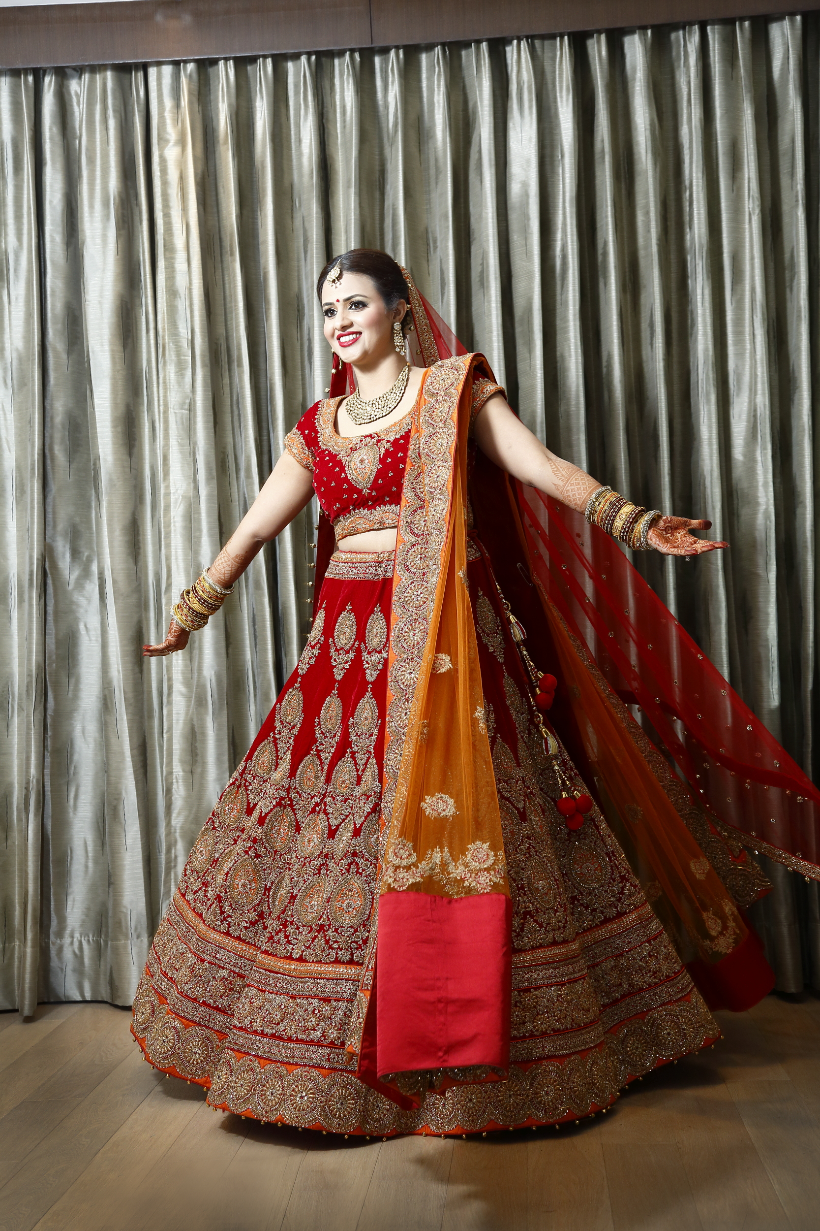 TWR best wedding photographers rs 12 web