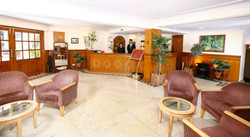 hotel willow banks shimla_10470net wix