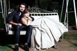 Wedding Photography25 aa web