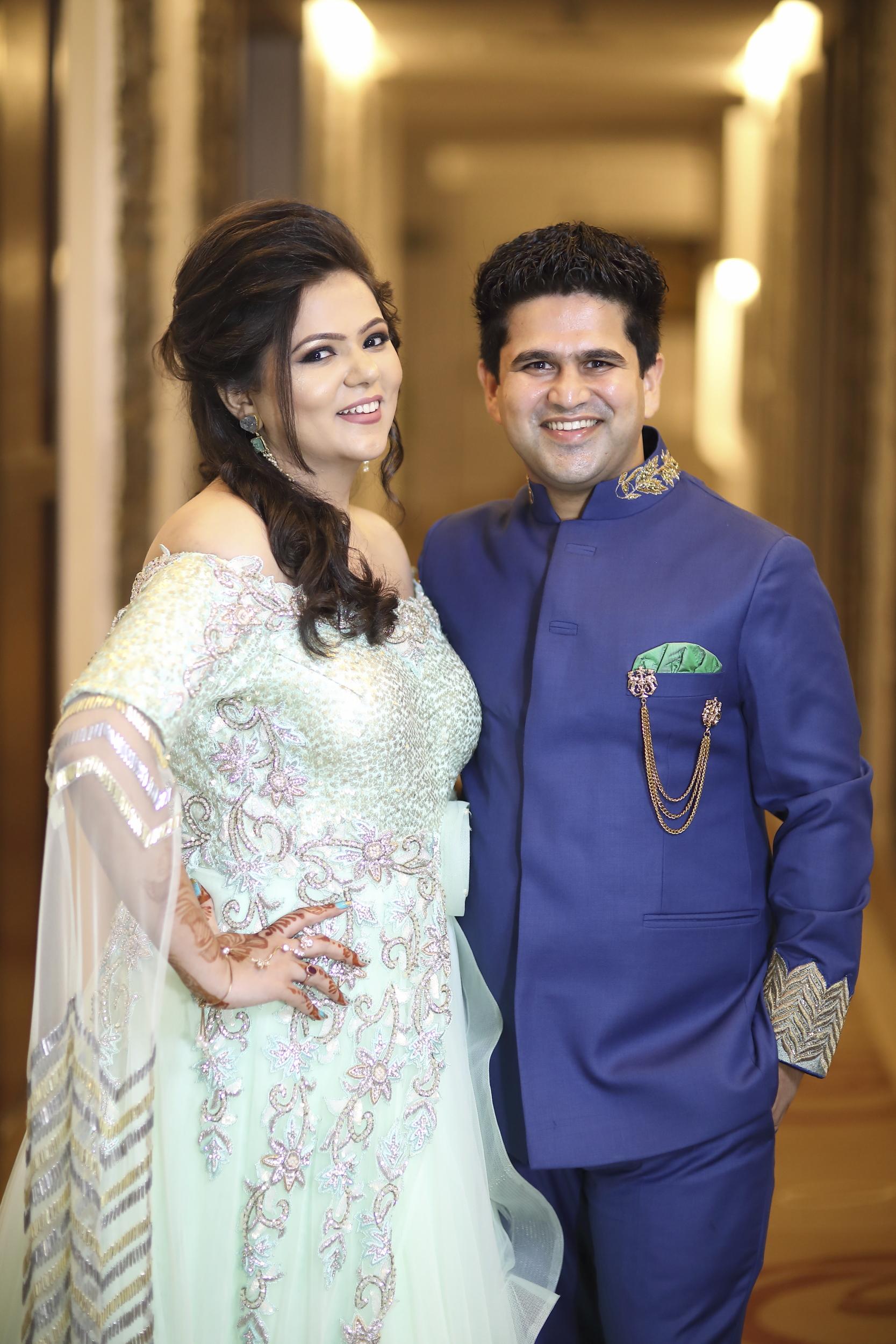 TWR Best candid wedding 79 photographers Delhi