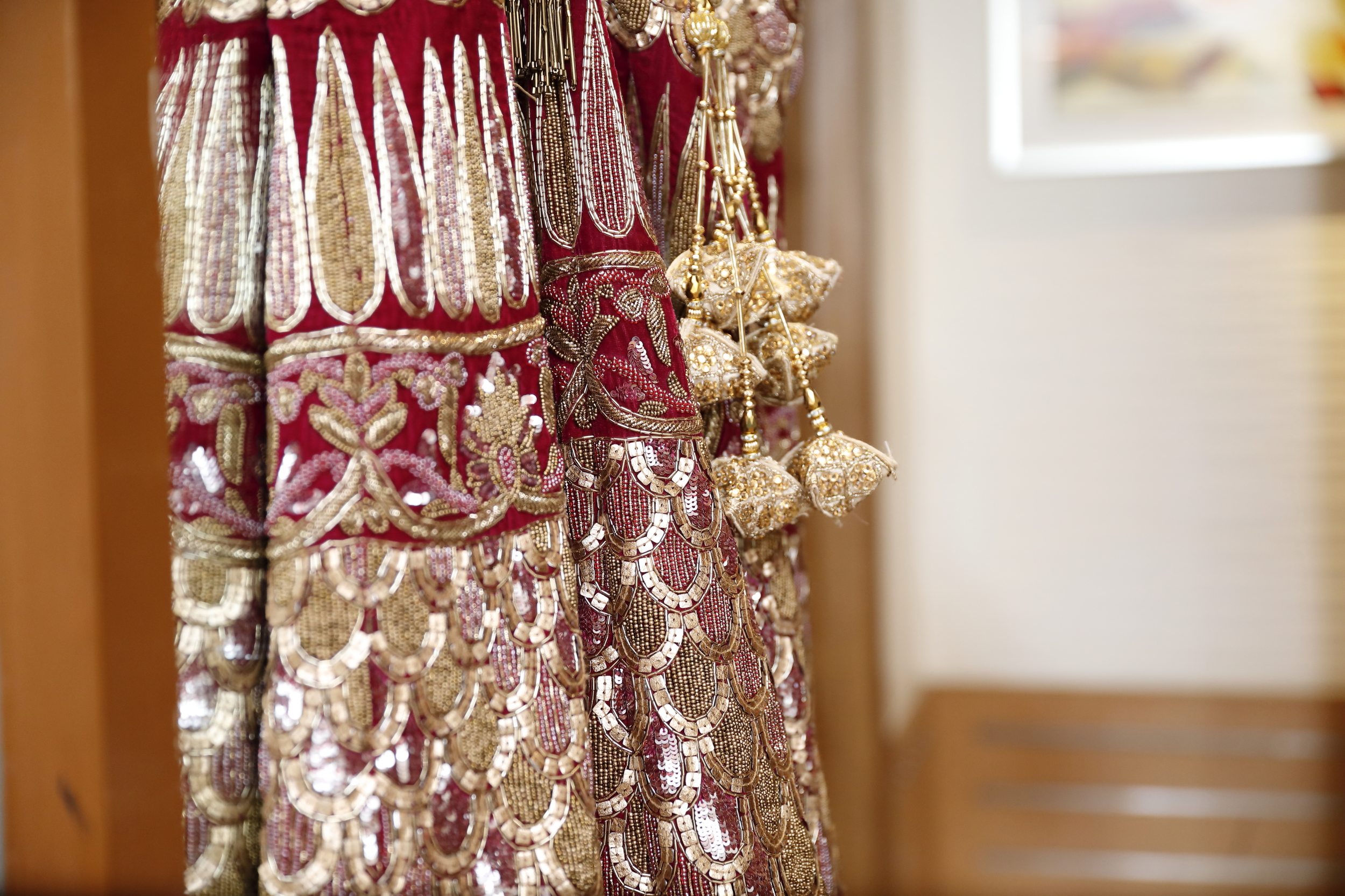 Candid wedding photographersC69A0419 Delhi
