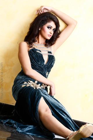 miss earth india_0432 fashion photograph