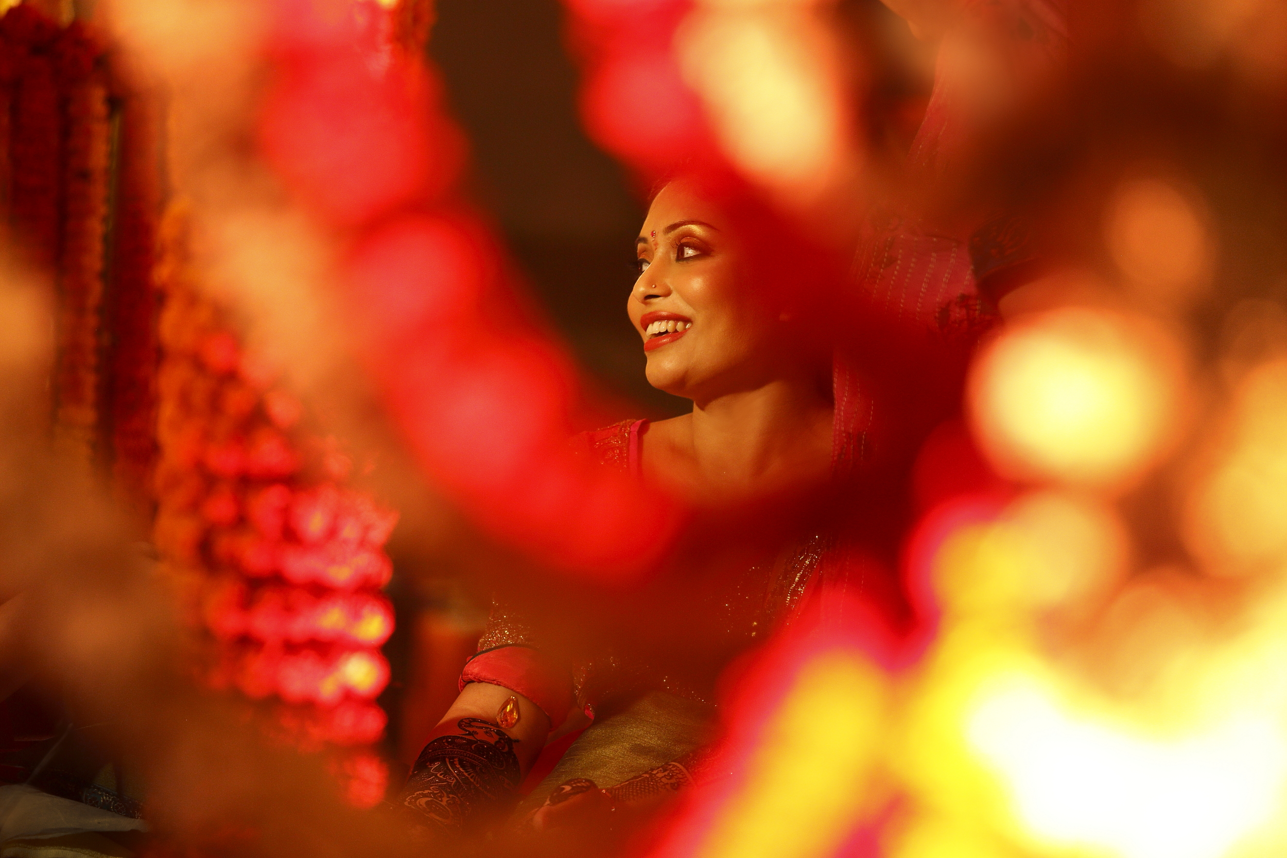 candid wedding photographers -22  web