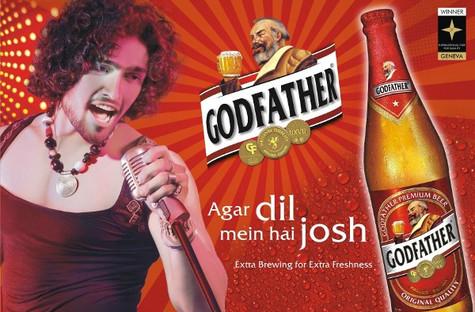 Godfather-ad.jpg
