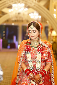 Wedding photography 045 web.JPG