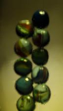 Munish Khanna Art art marbles_002345 crop vertical wix.JPG