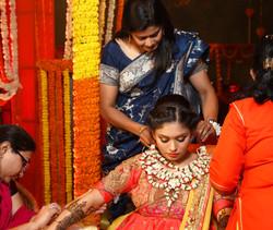 candid wedding photographers -24  web