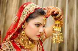 Best candid wedding -26 TWR Photographer Delhi NCR