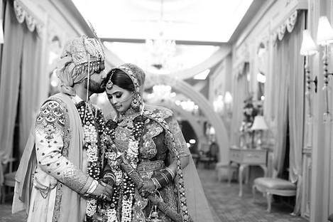 Wedding photography 018 web.JPG