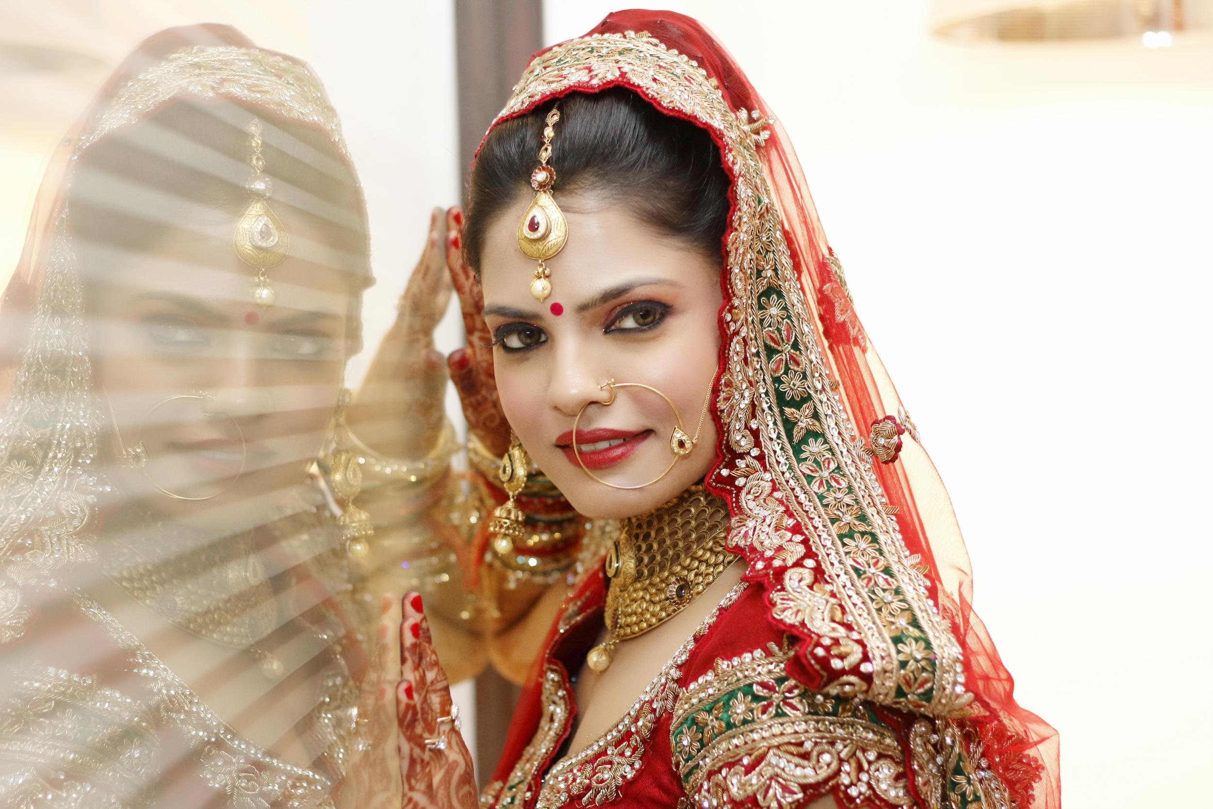 Best candid wedding -50 TWR Photographer Delhi NCR
