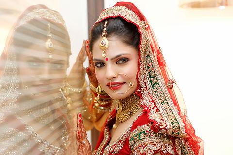 Best candid wedding -50 TWR Photographer