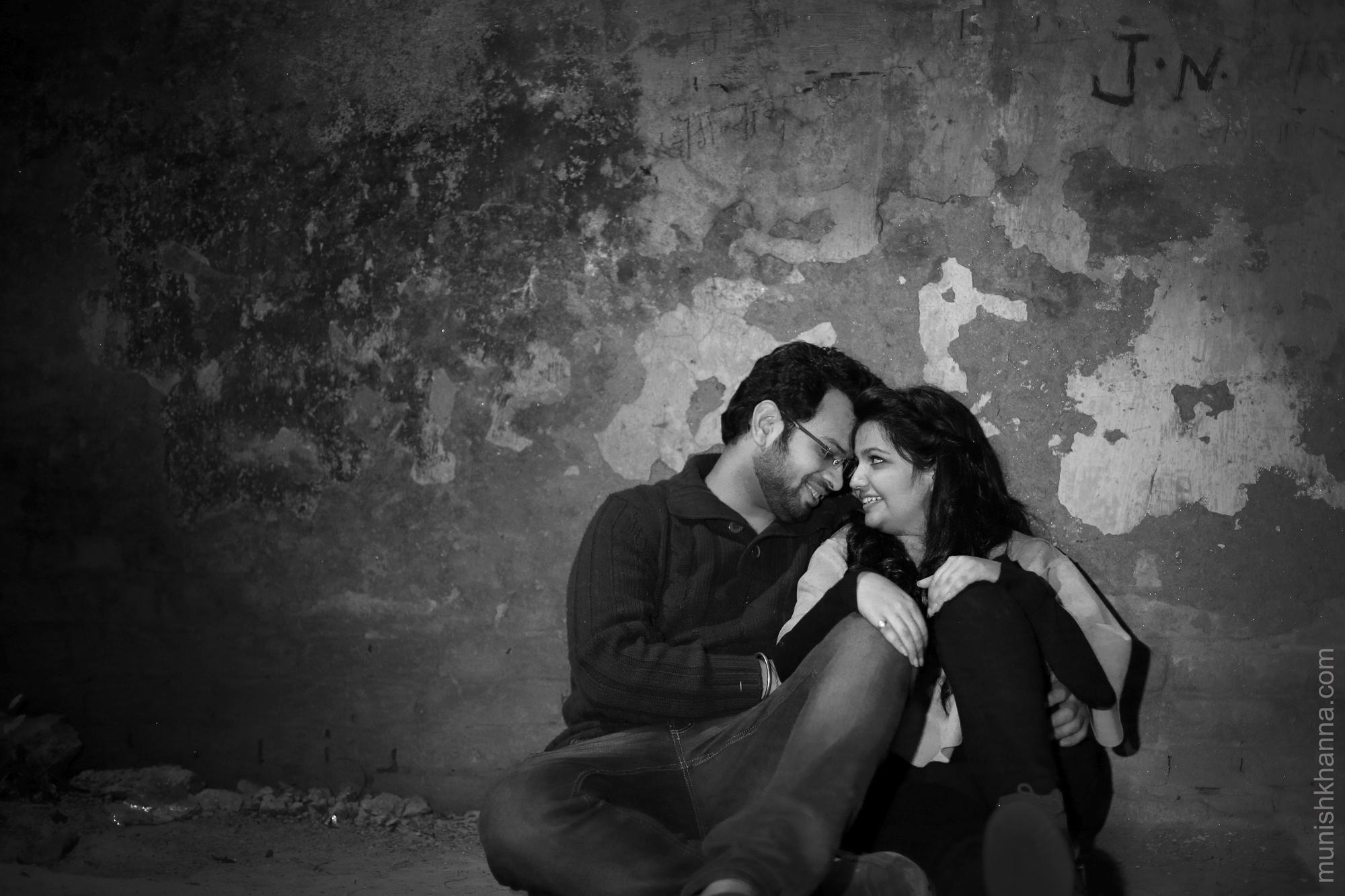 Best Wedding Photographers -39 in Delhi, India