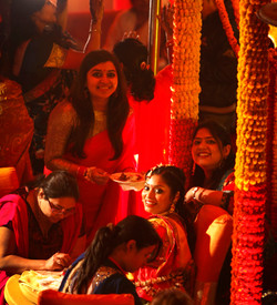 candid wedding photographers -9  web