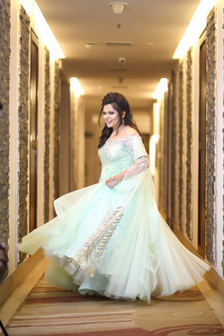 TWR Best candid wedding 93 photographers Delhi