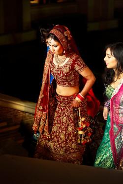 Best Wedding Photographers10 Delhi rn web
