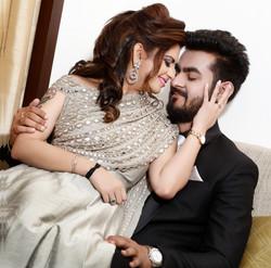 Wedding Photography17 aa web
