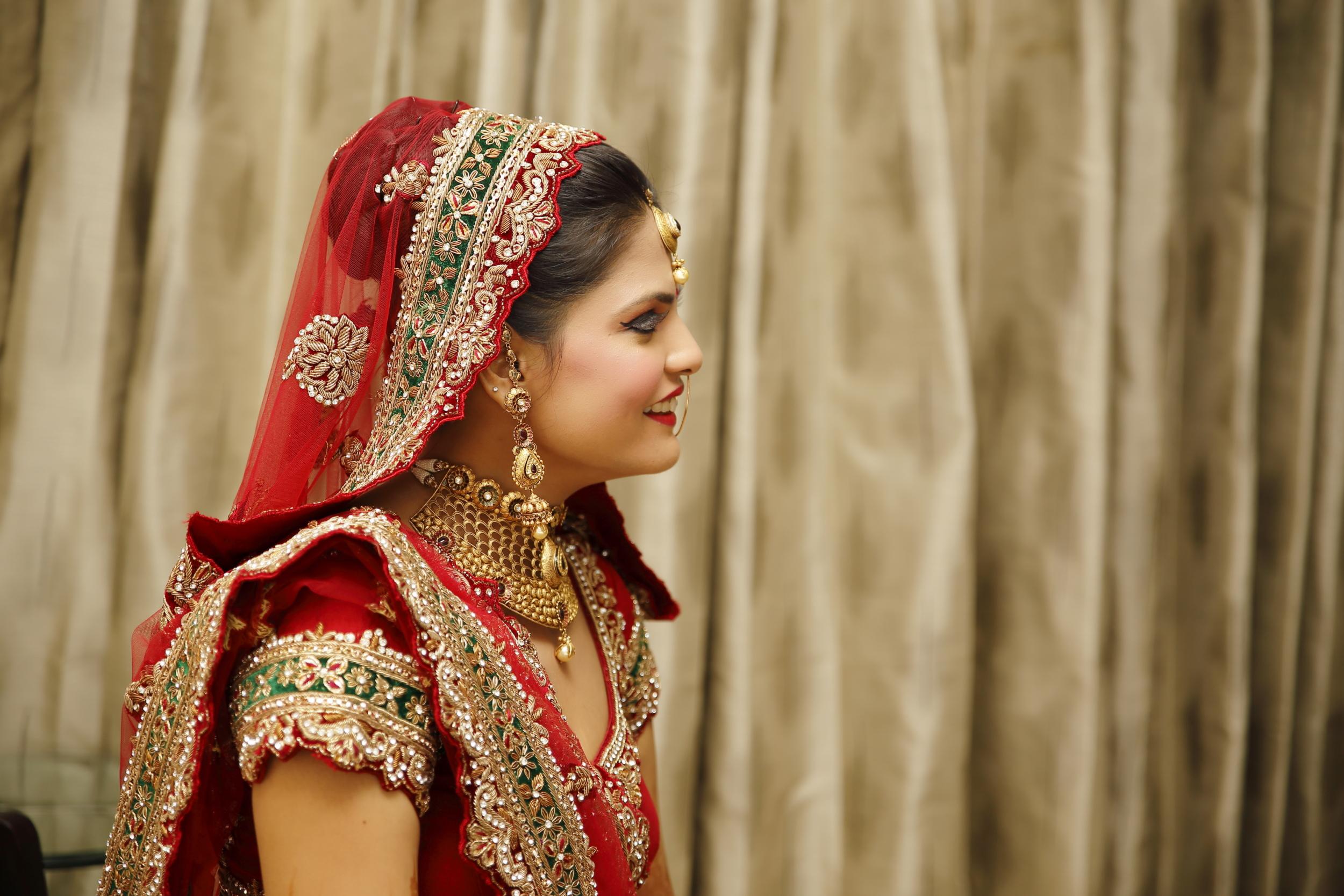 Best candid wedding -6 TWR Photographer Delhi NCR