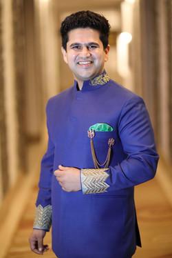 TWR Best candid wedding 60 photographers Delhi