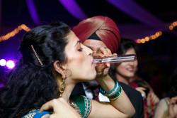 candid wedding photographers -6 India