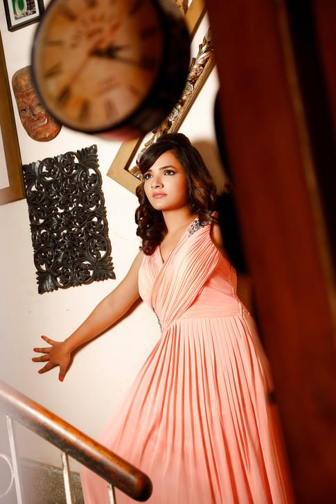 modeling portfolio photography0111.JPG