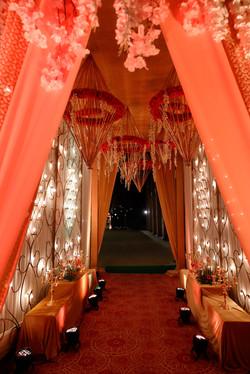 Candid wedding photographersC69A0426 Delhi